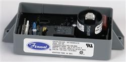 Parts4heating Com Fenwal 35 725205 015 Ignition Control Board