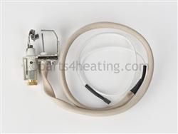 Crown Boiler Q3481b1636 Parts4heating Com
