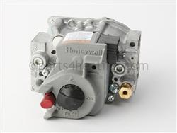 Crown Boiler Vr8200c6008 Parts4heating Com