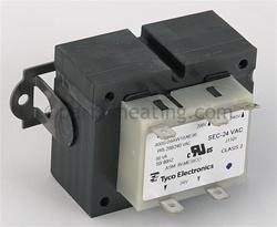 Parts4heating Com Tyco Electronics 4000 09aw18ae96