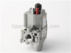Slant Fin 411925000 Gas Valve Standing Pilot Lp Gas