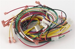 42001-0104S-2T Raypak Pool Heater Wiring Diagram on heat exchanger r206a, r266a bypass kit, 206a screen, remote for, parts r266a, identifying age, 266k natural gas,