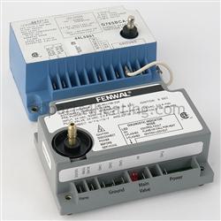Parts4heating Com Lennox 44l5901 Ignition Control Module