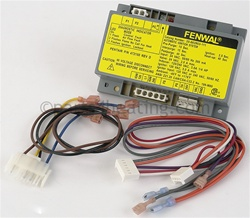 Parts4heating Com Pentair 472449 Module Ignition Control