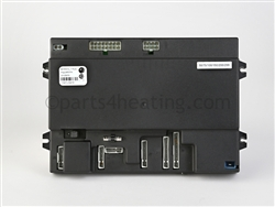 Dunkirk 550002583 Control Module Kit Parts4heating Com