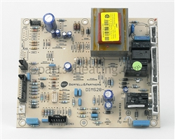 Parts4heating Com Baxi 5689370 Pcb B Amp P Dims 28 120