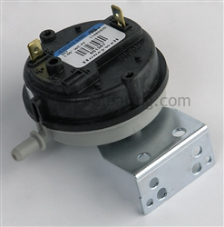 Parts4heating Com Honeywell 651367 Blower Pressure Switch