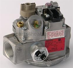 Parts4heating Com Robertshaw 7000derhclps7c Gas Valve