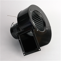 Fasco 7082 6277 Fan Blower Motor Parts4heating Com