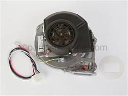 Munchkin 140m 7250p 086 Blower Assy Parts4heating Com