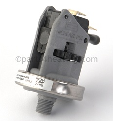Parts4heating Com Allied 800120 6 Pressure Switch 2psi