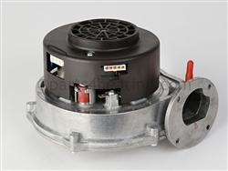 Peerless Pinnacle Pi 80 91423 Combustion Blower