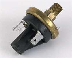 Parts4heating Com Trianco Heatmaker Amti 9330 122 Switch
