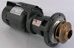 Parts4heating Com Raypak 951082 Pmp 115v 4 25 Imp Taco Kit
