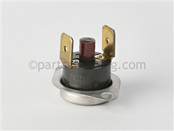 Crown Boiler 96 023 Resetable Spill Switch Abf 6281