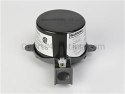 Crown Boiler Vent Damper Motor Gvd Pl Parts4heating Com