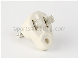 Crown Boiler 960122 Switch Roll Out 240c Parts4heating Com