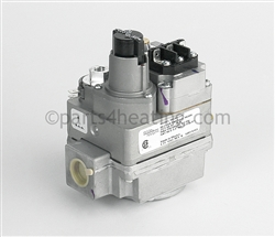 Reznor 096300 Gas Valve Natural Parts4heating Com