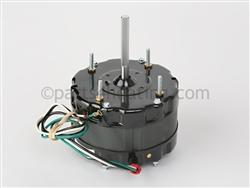 Mcmillan A0524a2161 Fan Motor Parts4heating Com
