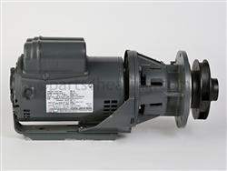Parts4heating Com Teledyne Laars A2000900 B Amp G Pump 3 4 H