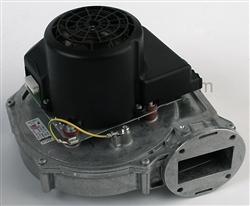 Parts4heating Com Laars A2107500 Blower Motor Modulating