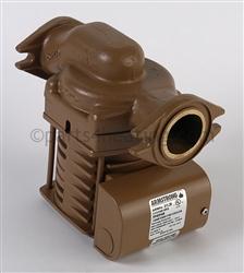 Parts4heating Com Lochinvar Arm3045pab Pump Wtr Heater