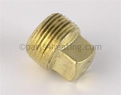 Parts4heating Com Hayward Chxplg1930 3 4 Quot Drain Plug Cz Amp Hm