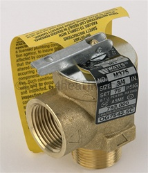 Parts4heating Com Hayward Chxrlv1930 Relief Valve Pool