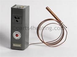 Parts4heating Com Teledyne Laars E0015900 High Limit