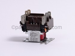 Parts4heating Com Teledyne Laars E0088400 Lockout Relay