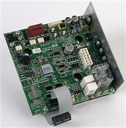 Parts4heating Com Jandy E0261700 Pcb Power Interface
