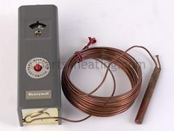 Parts4heating Com Teledyne Laars E2103900 High Limit
