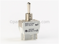 Parts4heating Com Apem En61058 Switch 3 Position Toggle