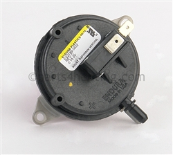 Endura Plastics Es2189 0632 Pressure Switch