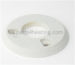 Parts4heating Com Lochinvar Fib2168 Insulation Burner
