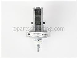 Raypak H000025 Water Pressure Switch Parts4heating Com