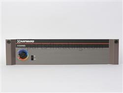 Parts4heating Com Hayward Haxcpa2400 Control Panel
