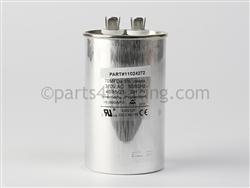 Parts4heating Com Hayward Hpx11024272 Compressor