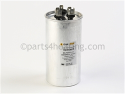 Hayward Heatpro Hpx2040 Capacitor Parts4heating Com