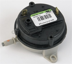 Parts4heating Com Honeywell Is20105 5359 Air Pressure Switch