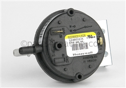 Honeywell Is22065051l5026 Pressure Switch Udap S