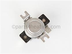 Sterling J11r00306 002 Btu Tf 150 400 High Limit Control