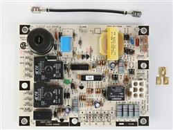 Sterling J28r06881 Btu Tf 150 400 Brt Gg 30 120 Control