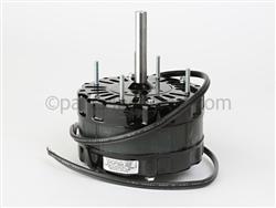 Sterling J31r04092 002 Btu Tf 100 Brt Gg 90 120 Fan Motor