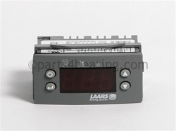 Parts4heating Com Johnson Controls L0534 Boiler Control