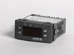 Parts4heating Com Johnson Controls L0704 Boiler Control