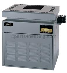 Parts4heating Com Teledyne Laars Lj250n Lite2 Heater