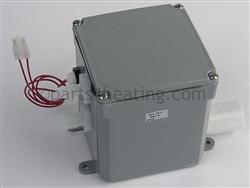 Parts4heating Com Lochinvar Msc2975 Condensate Trap All