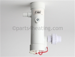 Parts4heating Com Lochinvar Msc30048 Condensate Trap
