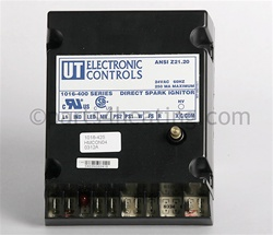 Parts4heating Com Triangle Pgrkit16 Ut Ignition Control